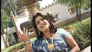 parvati-ke-saiyan-full-song-bhola-nahin-maane-re