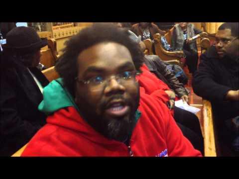 MLK_Event_Jan_2013_published_video