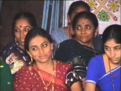 Diwaliben Bhil haji ramkdu lagean geet  part  2