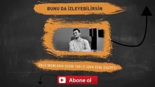 Hacı Soltan Alizade dahi bokçu Məhəmməd Əlinin öz qızlarına nəsihəti