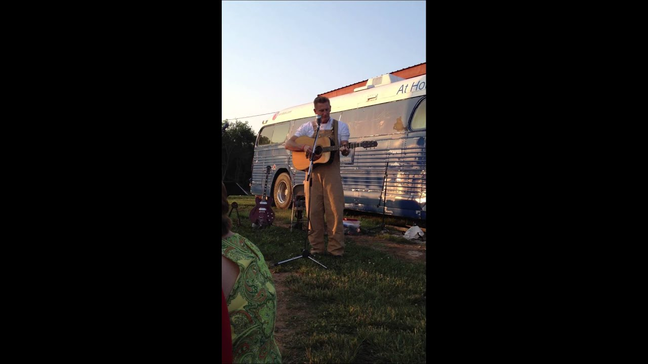 Heidi And Casey S Wedding Cool Music Videos Joey And Rory Feek Joey Rory