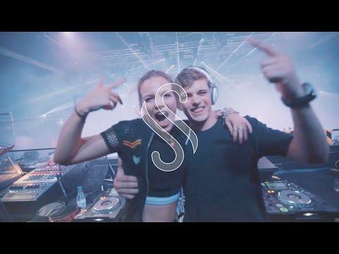 hqdefault Sophie Francis para Beat&Mix