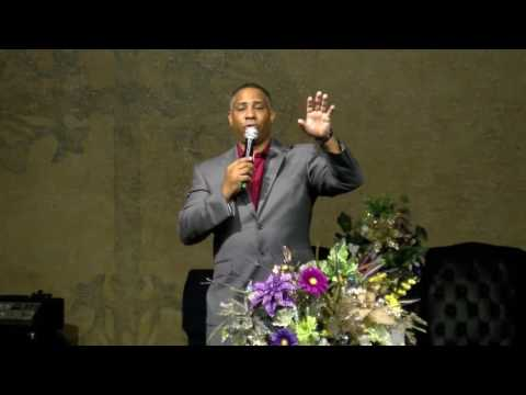 House of David Ministries Understanding the Dreams God Gives you pt 2
