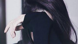 جلسة جلكسي للمزوجين فقط    اقرب شويه ياحبيب اضمك والله لانسيك حليب امك    حصرياً ولأول مرة 2020