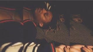 "[FREE] Juice WRLD x Iann Dior Type Beat - ""Lonely""   Prod. KJ Run It Up x Tsurreal"