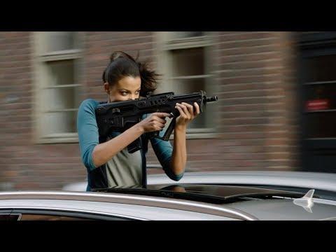 'charlie's-angels'-official-trailer-(2019)-|-kristen-stewart,-naomi-scott,-elizabeth-banks