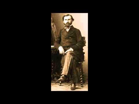 "Verdi - Macbeth - Act I Finale: ""Schiudi, Inferno""/Jan Jozef Wnek, Conductor"