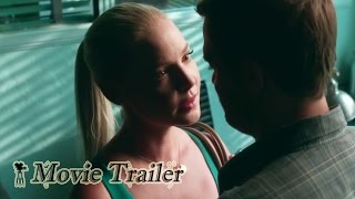 Unforgettable - Trailer 2017
