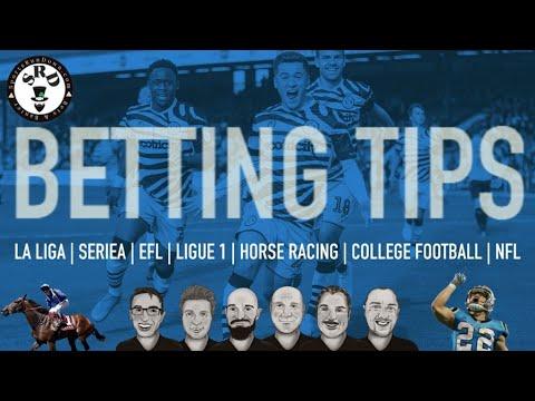 Paris Saint-Germain vs. Angers odds, picks, predictions: French ...