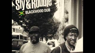 Sly & Robbie - The bomber