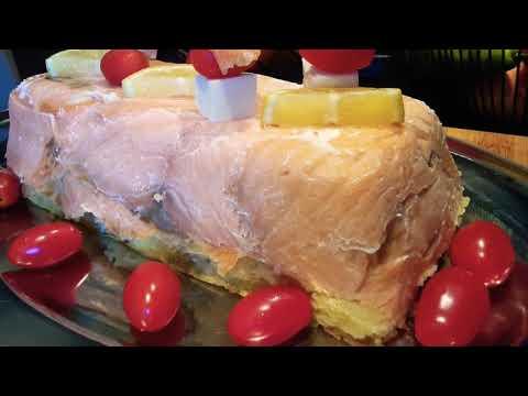 si-vous-avez-du-saumon-et-des-patates-faites-ce-délicieux-roulé-salé-en-quelques-minutes-!-#153