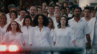 The Leftovers: Season 1 & Season 2 Recap  (HBO)