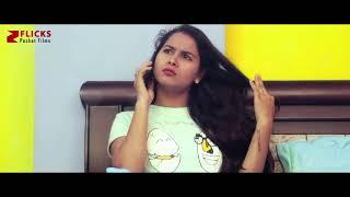 Mi Paste Lo Uppu Vunda Dialogue || Pilla Pillagadu WhatsApp Status Video || Latest Telugu Web Series