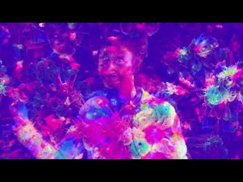 Crystal Fighters - All Night (official video)