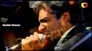 Juan David Rodríguez - Mix Tango Uno - Desafinado