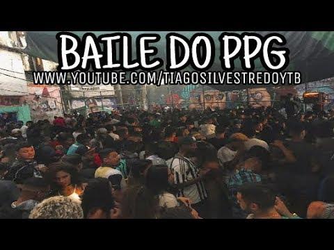 # PODCAST 001 - BAILE DO PPG [ ENTUPIDÃO DO PPG ] DJ DAVI DO PPG 2017 ✔