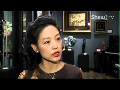 Concert Pianist Lisa Yui