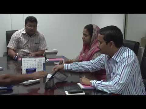 Color Plus Bed Linen Industry L.L.C Promotional Movie
