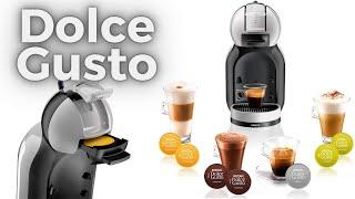 Les 2 Meilleures Machine à Caf…