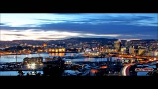 Oslo Nights - 2004