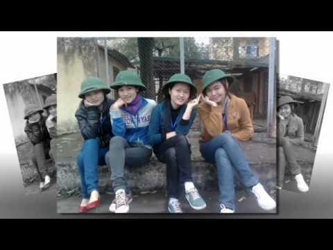 Trang Giấy Trắng - Phạm Trưởng-karaoke.avi