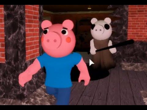 Piggy Roblox Key Card Roblox Piggy Escape Guide Mejoress