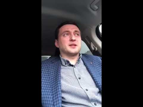Павел Пятницкий о ЧП в Пермской школе