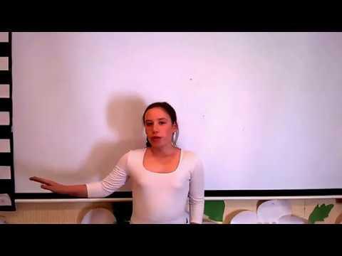 Изображение предпросмотра прочтения – АнжелаКоростелева читает произведение «С поляны коршун поднялся…» Ф.И.Тютчева