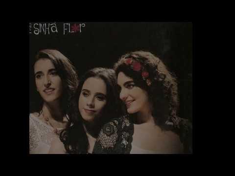trio-sinhÁ-flor----juazeiro