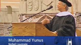 muhammad-yunus-at-duke-university