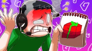 nogla-fried-his-brain-with-this-drawing