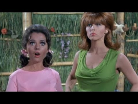 Gilligan s Island, Mary Ann. from YouTube · Duration:  2 minutes 25 seconds