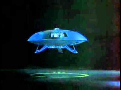 a spaceship landing on jupiter - photo #38