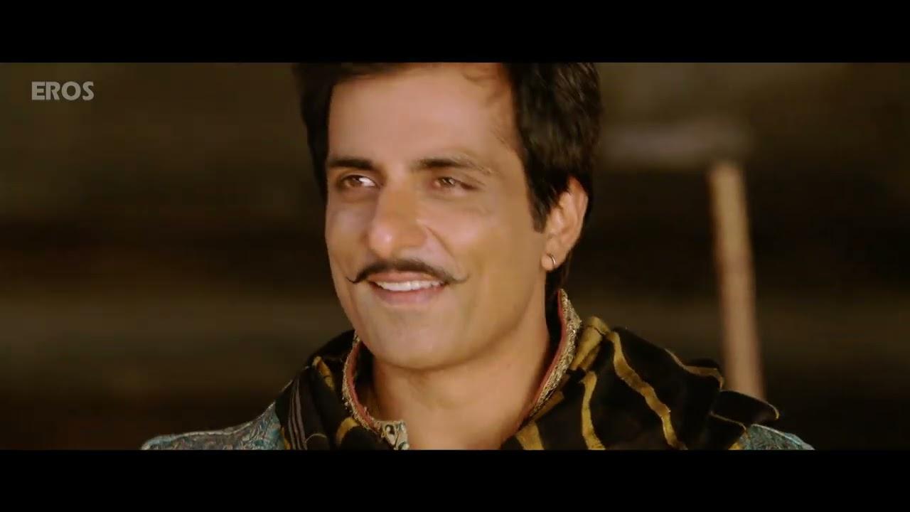 Sonu Sood Best Movie Scenes Back To Back #RRajkumar #HappyBirthdaySonuSood
