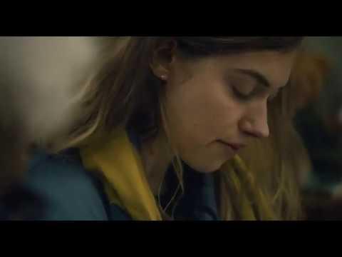 Download Movie New Hot Drama Film +18   HD Movies 2020