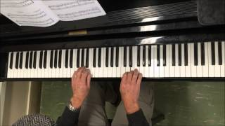 Download The First Steps in Keyboard Literature 1 MP3 song and Music Video