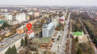 """385 кв м в аренду или покупка бизнеса ООО """"Кондитер-Липецк"""""""