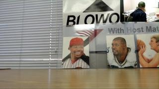 blowoutcards Live Stream thumbnail