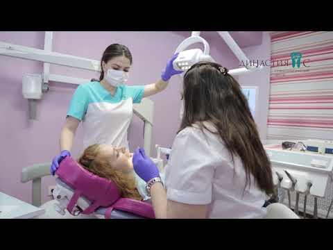 Какие протезы лучше выбрать? Цены на протезирование зубов!