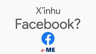 Download X'inhu Facebook