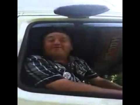 Ik Ben Geen Mongool Jonguuh Youtube