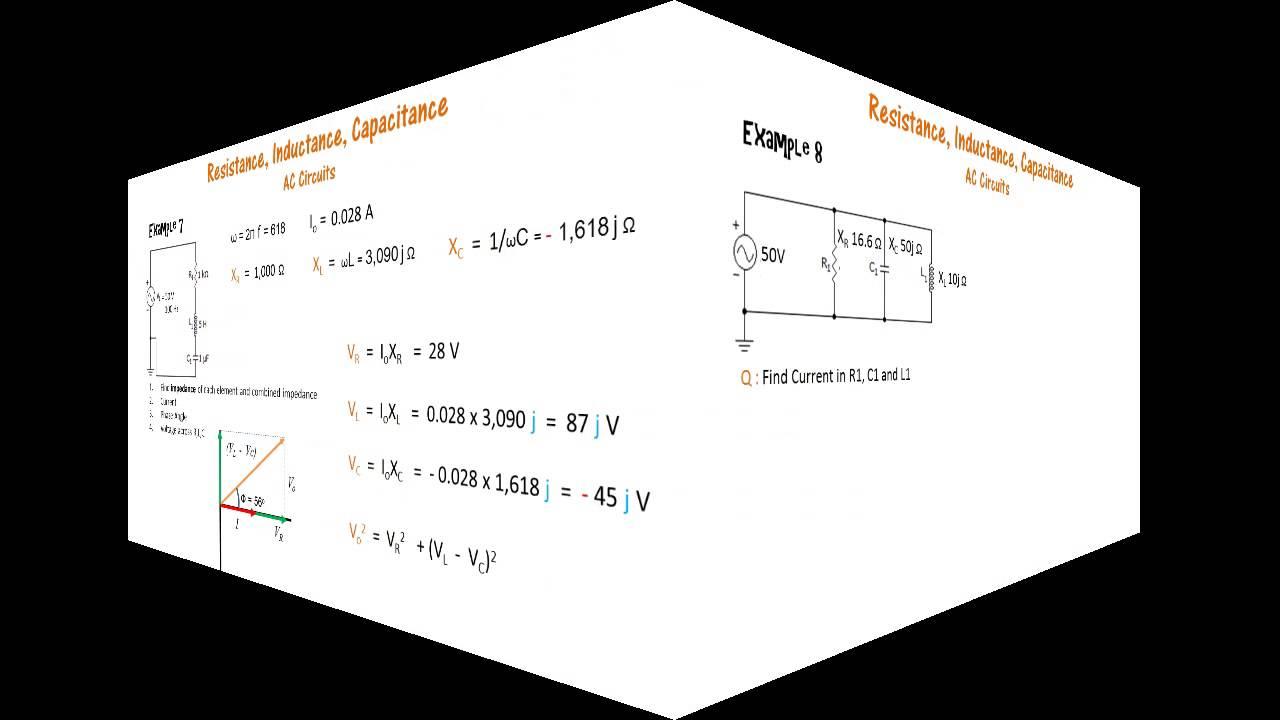 Parallel Circuits Advantages Power Current