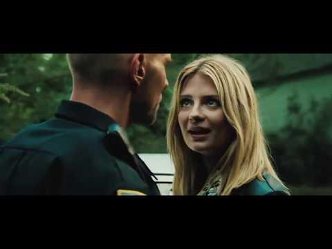 Film Completi In Italiano 2019 (Film D'azione)