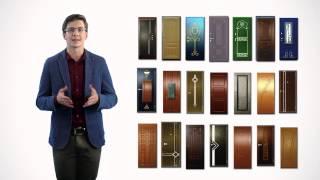 Стальные двери Йошкар-Ола(, 2013-11-14T09:53:56.000Z)
