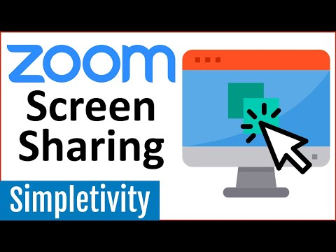 7-zoom-screen-share-tips-every-user-should-know!