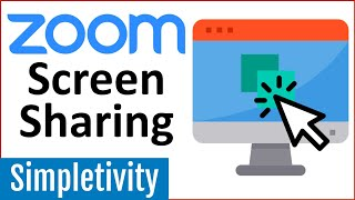 7 Zoom Screen Share Tips Every User Should Know!
