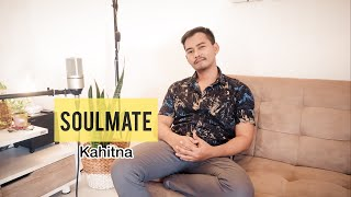 Download SOULMATE - Kahitna (Nanda Alghifari Cover)