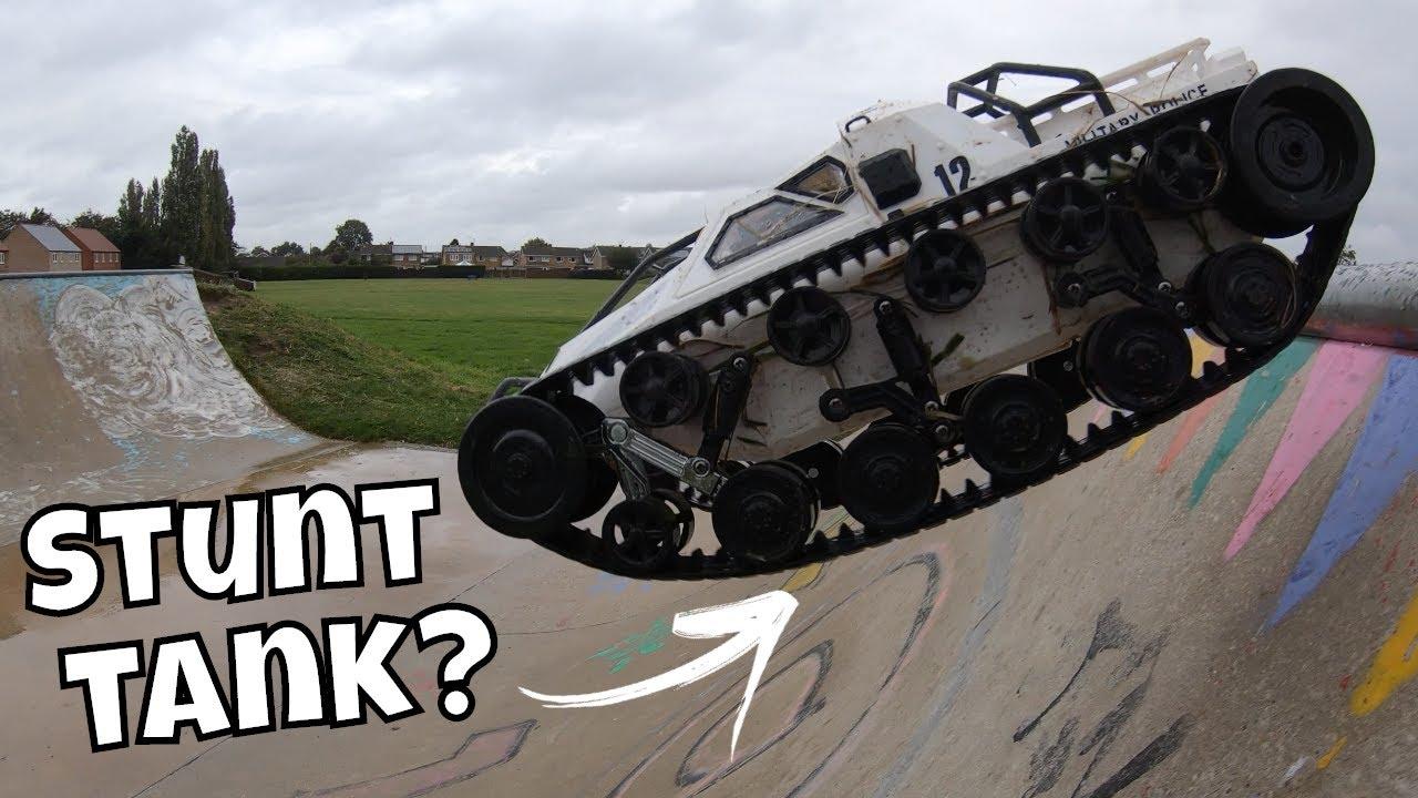 Ripsaw Ev2 For Sale >> Awesome 50 Rc Ripsaw Ev2 Super Tank Sg1203 1 12 Drift Tank