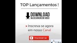 Henrique e Juliano - VIDINHA DE BALADA Baixar Download Vidinha De Balada