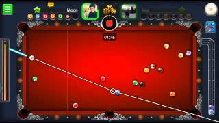 8 Ball Pool Unlimited Guidelines Hack